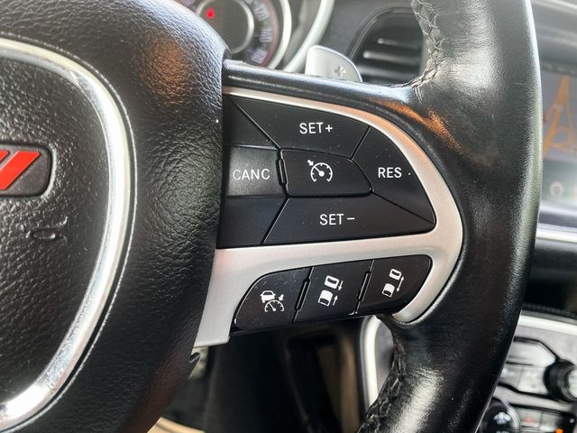 2015 Dodge Challenger R/T Plus Madison, NC 18