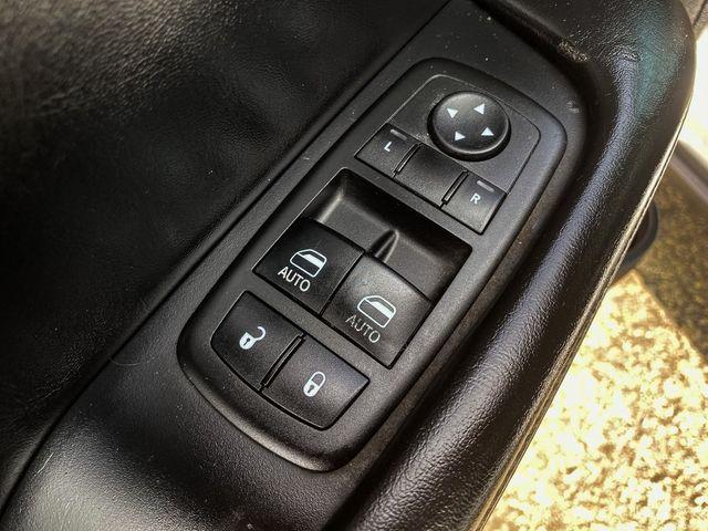 2015 Dodge Challenger R/T Plus Madison, NC 27
