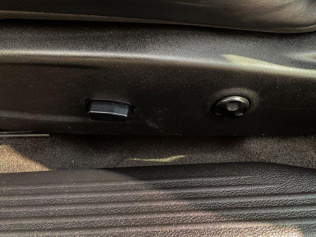 2015 Dodge Challenger R/T Plus Madison, NC 28