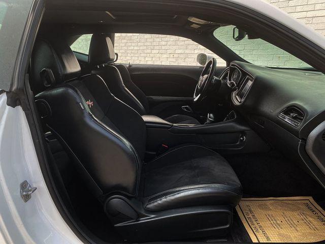 2015 Dodge Challenger R/T Plus Madison, NC 31