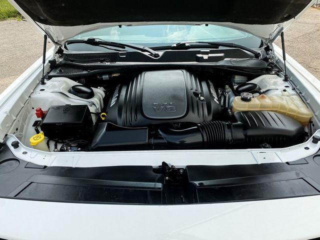 2015 Dodge Challenger R/T Plus Madison, NC 36