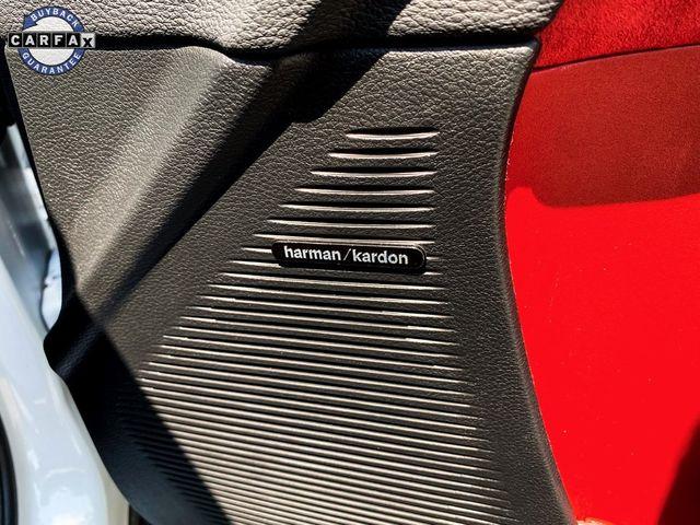 2015 Dodge Challenger SRT Hellcat Madison, NC 14