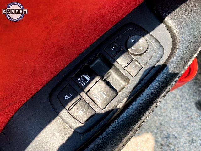 2015 Dodge Challenger SRT Hellcat Madison, NC 20