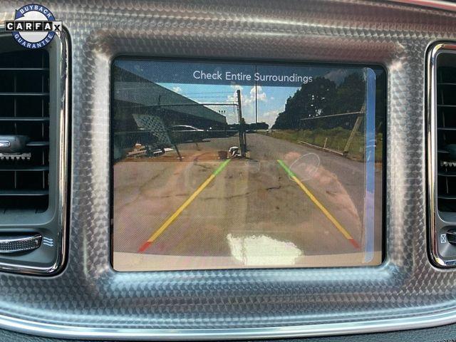 2015 Dodge Challenger SRT Hellcat Madison, NC 28