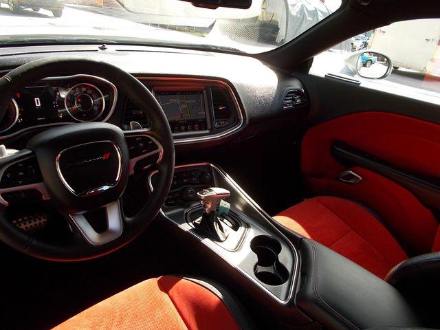 2015 Dodge Challenger R/T Scat Pack Manchester, NH 7