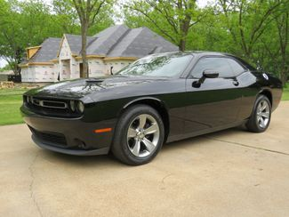 2015 Dodge Challenger SXT in Marion, Arkansas 72364