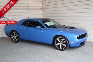 2015 Dodge Challenger SHAKER!! HPA Plus in McKinney Texas, 75070