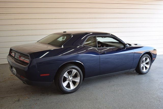 2015 Dodge Challenger SXT in McKinney Texas, 75070
