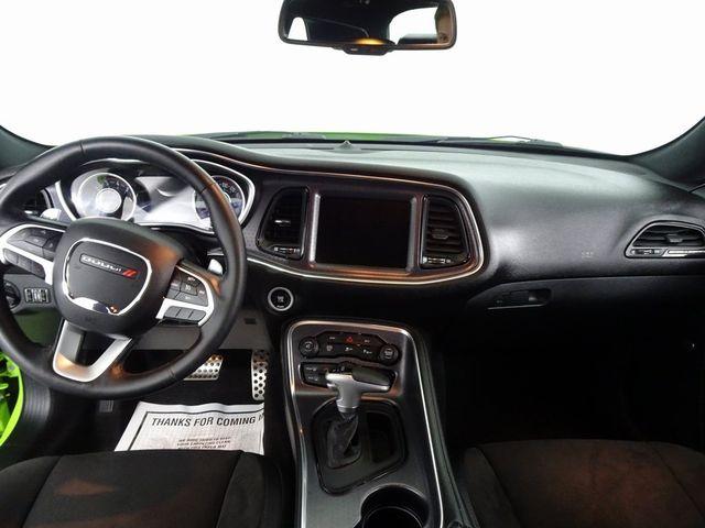 2015 Dodge Challenger R/T Scat Pack in McKinney, Texas 75070