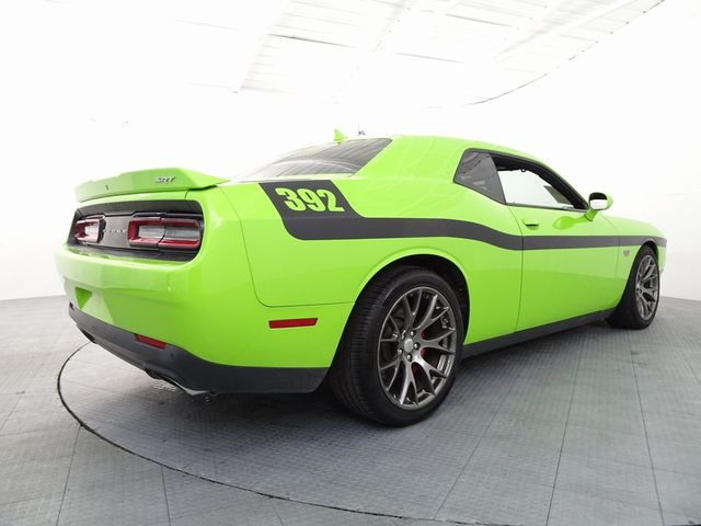 2015 Dodge Challenger SRT in McKinney, Texas 75070
