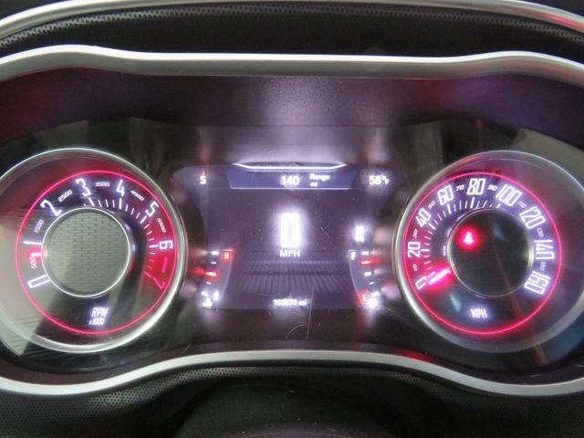 2015 Dodge Challenger SXT Plus in McKinney, Texas 75070