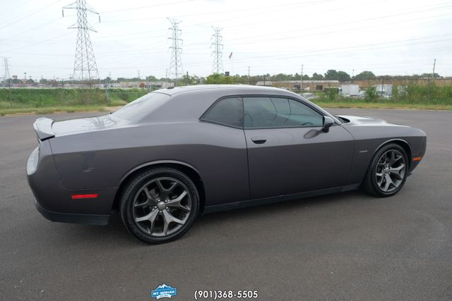 2015 Dodge Challenger R/T in Memphis Tennessee, 38115