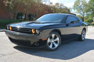 2015 Dodge Challenger SXT in Memphis Tennessee, 38128