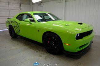 2015 Dodge Challenger SRT Hellcat in Memphis, Tennessee 38115