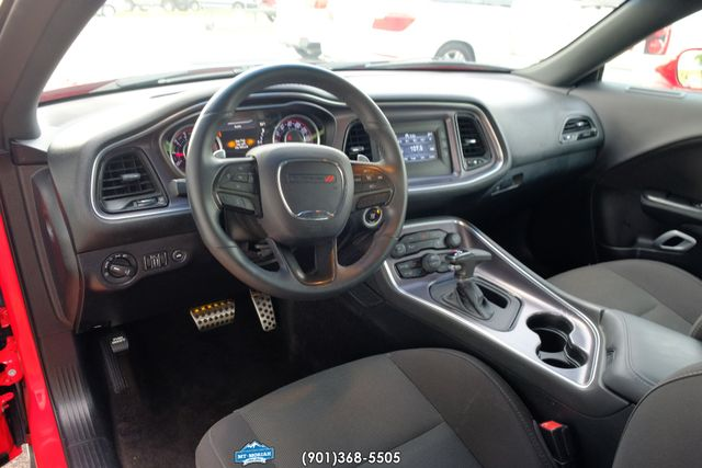 2015 Dodge Challenger R/T Shaker in Memphis, Tennessee 38115