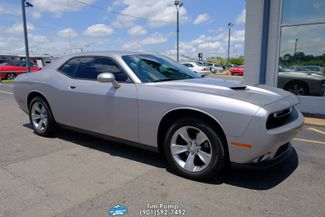 2015 Dodge Challenger SXT in Memphis, Tennessee 38115