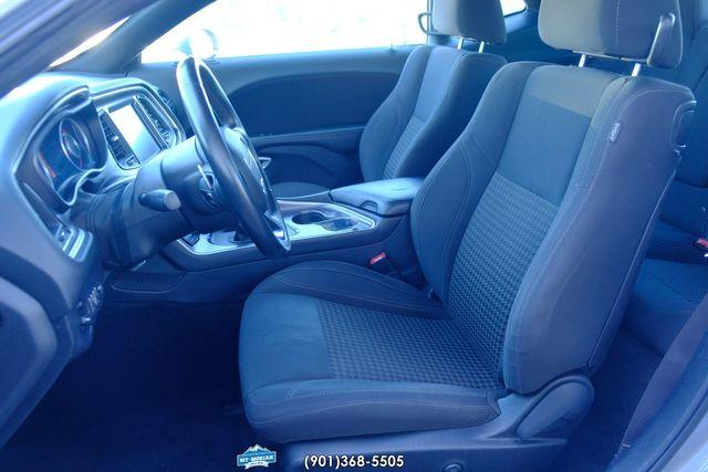 2015 Dodge Challenger SXT in Memphis, Tennessee 38115