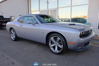 2015 Dodge Challenger R/T in Memphis, Tennessee 38115