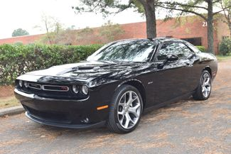 2015 Dodge Challenger R/T Plus in Memphis, Tennessee 38128