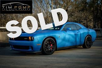 2015 Dodge Challenger SRT Hellcat | Memphis, Tennessee | Tim Pomp - The Auto Broker in  Tennessee
