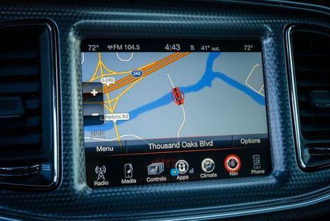2015 Dodge Challenger SRT Hellcat | Memphis, Tennessee | Tim Pomp - The Auto Broker in Memphis, Tennessee