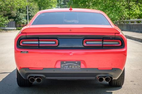 2015 Dodge Challenger R/T Plus | Memphis, Tennessee | Tim Pomp - The Auto Broker in Memphis, Tennessee