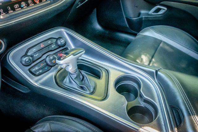 2015 Dodge Challenger SXT Plus sunroof leather seats in Memphis, TN 38115