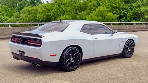 2015 Dodge Challenger R/T Plus Shaker | Memphis, Tennessee | Tim Pomp - The Auto Broker in Memphis, Tennessee