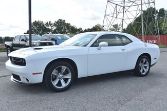 2015 Dodge Challenger SXT in Memphis, Tennessee 38128