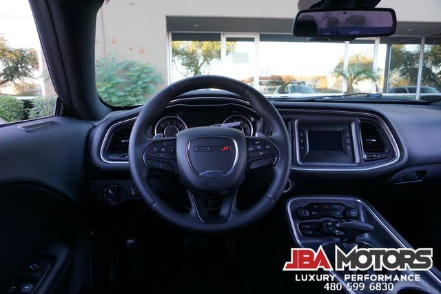 2015 Dodge Challenger SXT Coupe in Mesa, AZ 85202