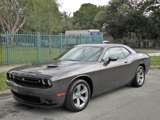 2015 Dodge Challenger R/T Plus in Miami, FL 33142