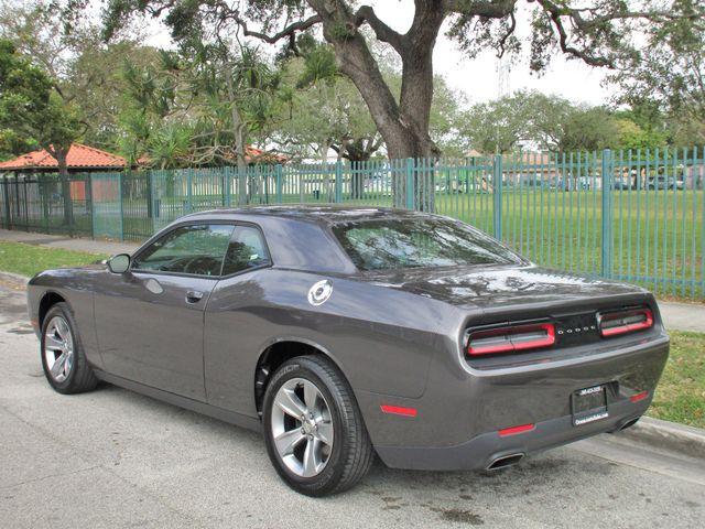 2015 Dodge Challenger R/T Plus Miami, Florida 2