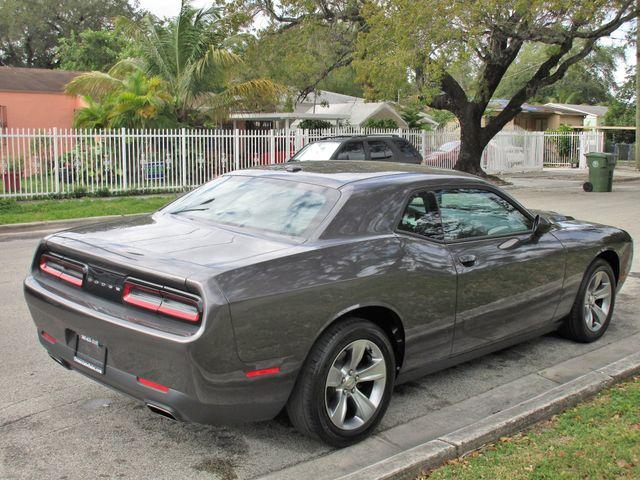 2015 Dodge Challenger R/T Plus Miami, Florida 4