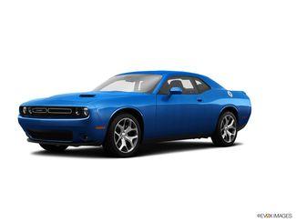 2015 Dodge Challenger SXT Plus Minden, LA