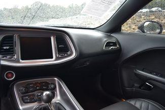 2015 Dodge Challenger SRT Hellcat Naugatuck, Connecticut 15