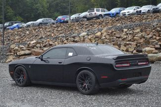 2015 Dodge Challenger SRT Hellcat Naugatuck, Connecticut 2