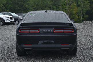 2015 Dodge Challenger SRT Hellcat Naugatuck, Connecticut 3