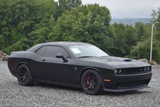 2015 Dodge Challenger SRT Hellcat Naugatuck, Connecticut 6