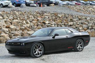 2015 Dodge Challenger SXT Naugatuck, Connecticut