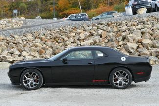 2015 Dodge Challenger SXT Naugatuck, Connecticut 1