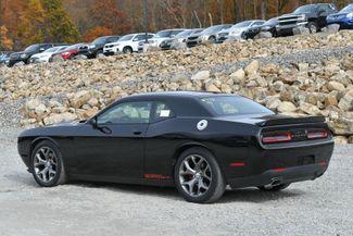 2015 Dodge Challenger SXT Naugatuck, Connecticut 2