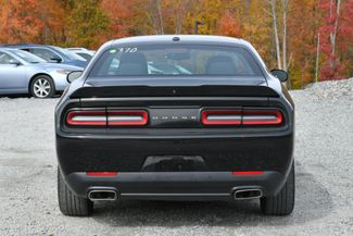2015 Dodge Challenger SXT Naugatuck, Connecticut 3