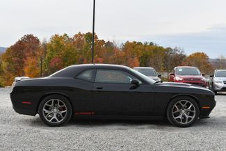 2015 Dodge Challenger SXT Naugatuck, Connecticut 5