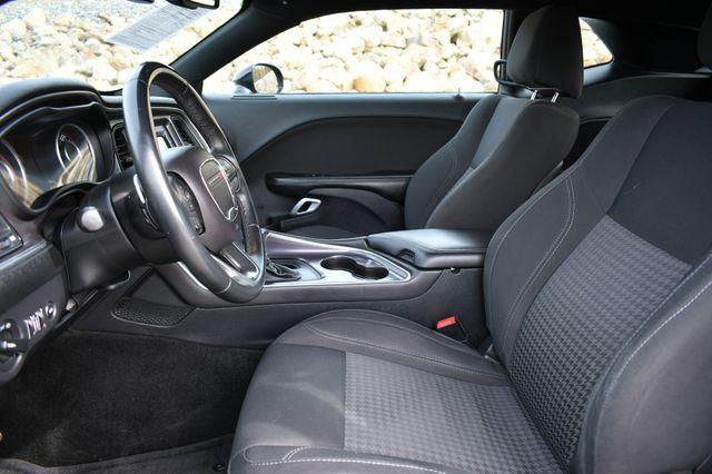 2015 Dodge Challenger SXT Naugatuck, Connecticut 13