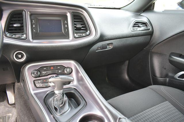 2015 Dodge Challenger SXT Naugatuck, Connecticut 15