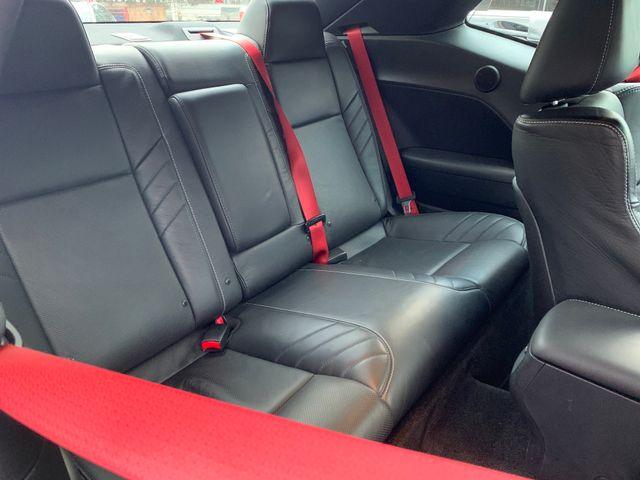 2015 Dodge Challenger SRT Hellcat New Rochelle, New York 4