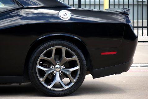 2015 Dodge Challenger SXT Plus* Nav* BU Cam* Sunroof* EZ Finance** | Plano, TX | Carrick's Autos in Plano, TX