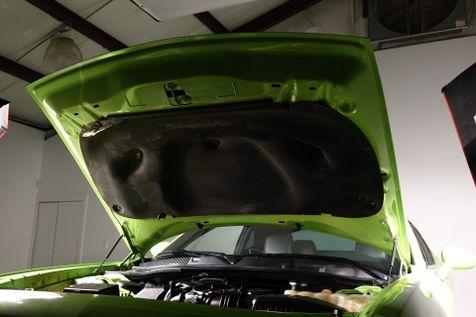 2015 Dodge Challenger R/T Scat Pack* 485hp* Auto* Nav* BU Cam* EZ Finan* | Plano, TX | Carrick's Autos in Plano, TX