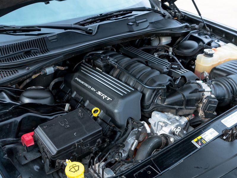 2015 Dodge Challenger R/T Scat Pack in Rowlett, Texas