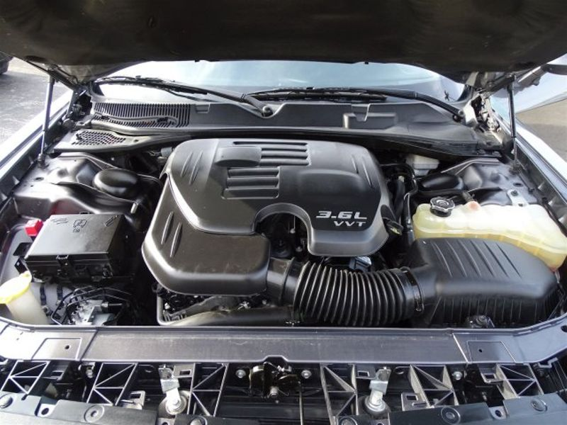 2015 Dodge Challenger SXT | San Antonio, TX | Southside Used in San Antonio, TX